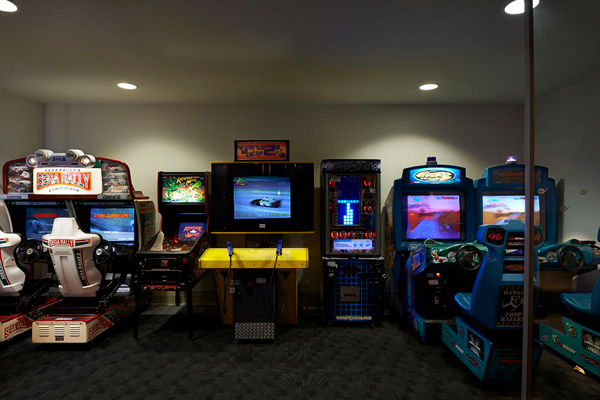 Games_Room_kids