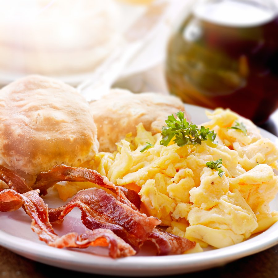 bigstock-hearty-breakfast-18482588