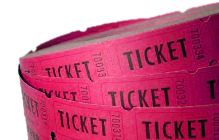 raffletickets2