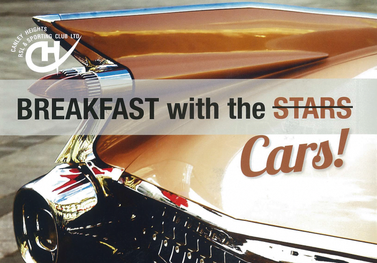 Breakfast-with-the-Cars-website-front-cover-750x523